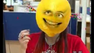 Реклама Skittles, угар =(, 2013-08-29T16:32:05.000Z)