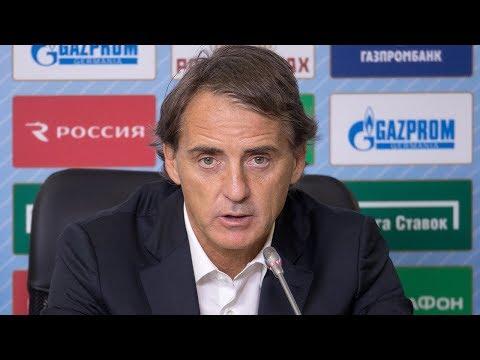 Новостной сайт болельщиков ФК «Зенит» Санкт-Петербург