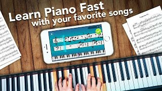 Download How To Download A Virtual Piano On Your Computer If