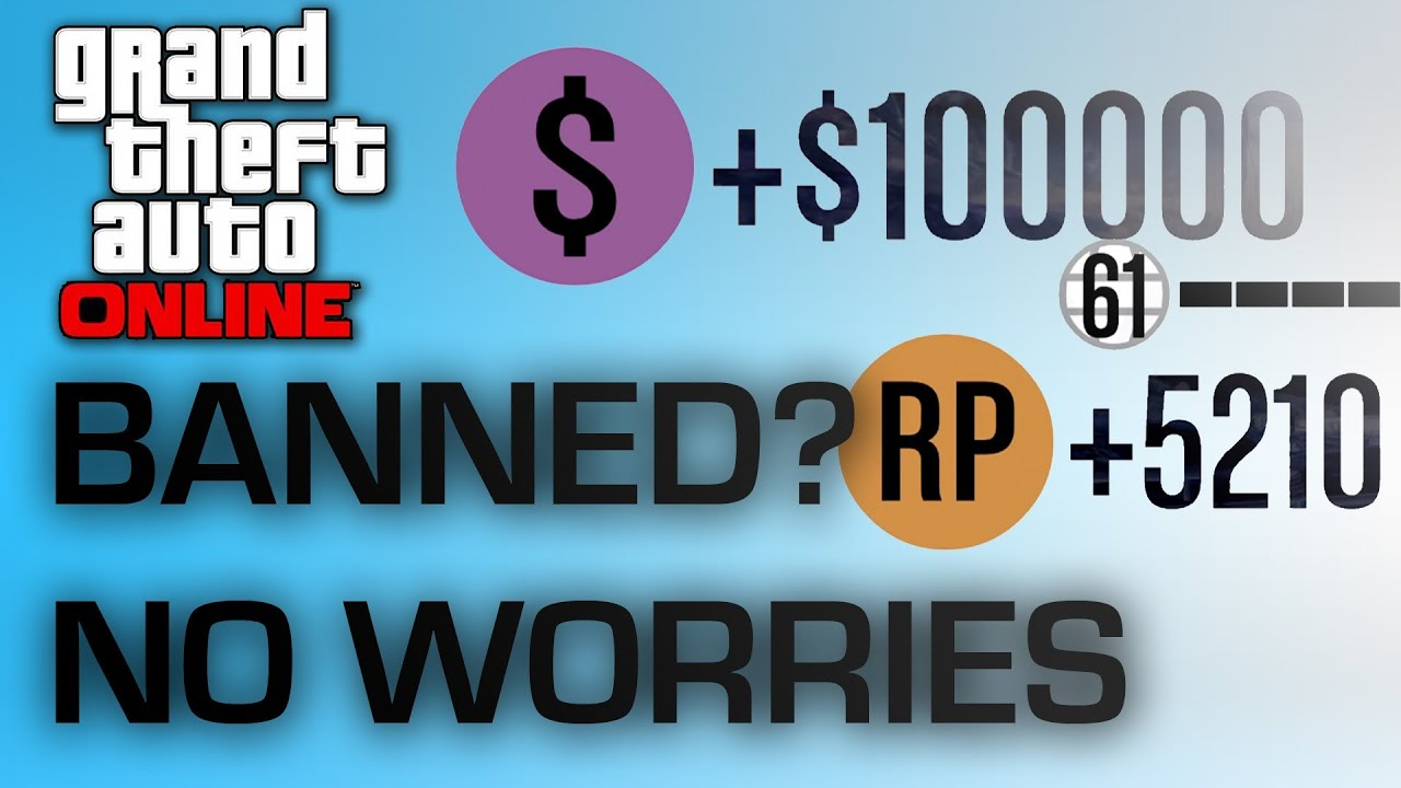how to add stats gta online