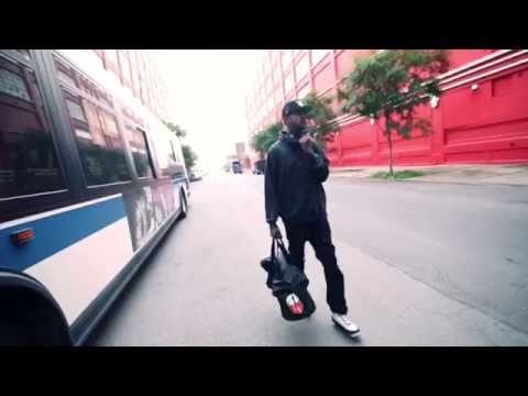Kadeem King - The New Classic feat. Tray Pizzy (prod. Ster City)