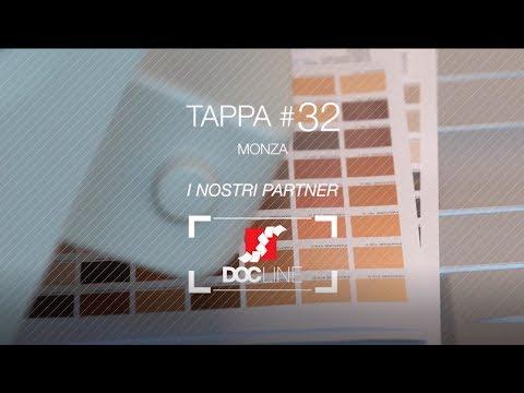 #TourPMI Leasing: Tappa #32 - Doc Line