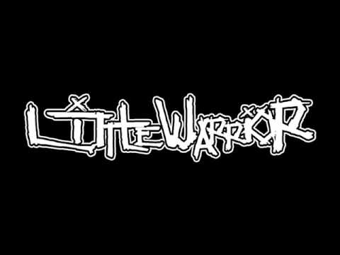 LITTLE WARRIOR - UNITY FOR THE PUNK mp3
