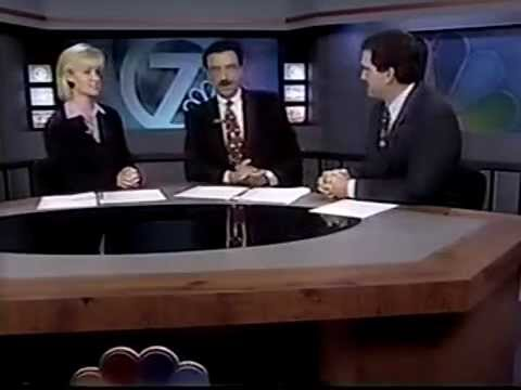 WJHG-TV 6pm News, April 14, 1999