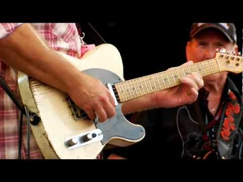 Crossroads 2010 18)tema-Mystery Train- Vince Gill , Keb Mo, Albert Lee, James Burton, & Earl Klugh-