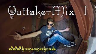 Kirmesmarkus Outtake-Mix 1