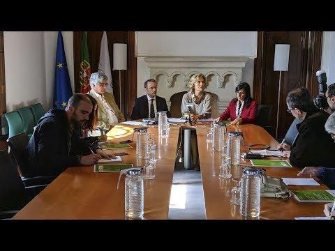 Instituto Multidisciplinar do Envelhecimento recebe financiamento de 15 milhões de euros