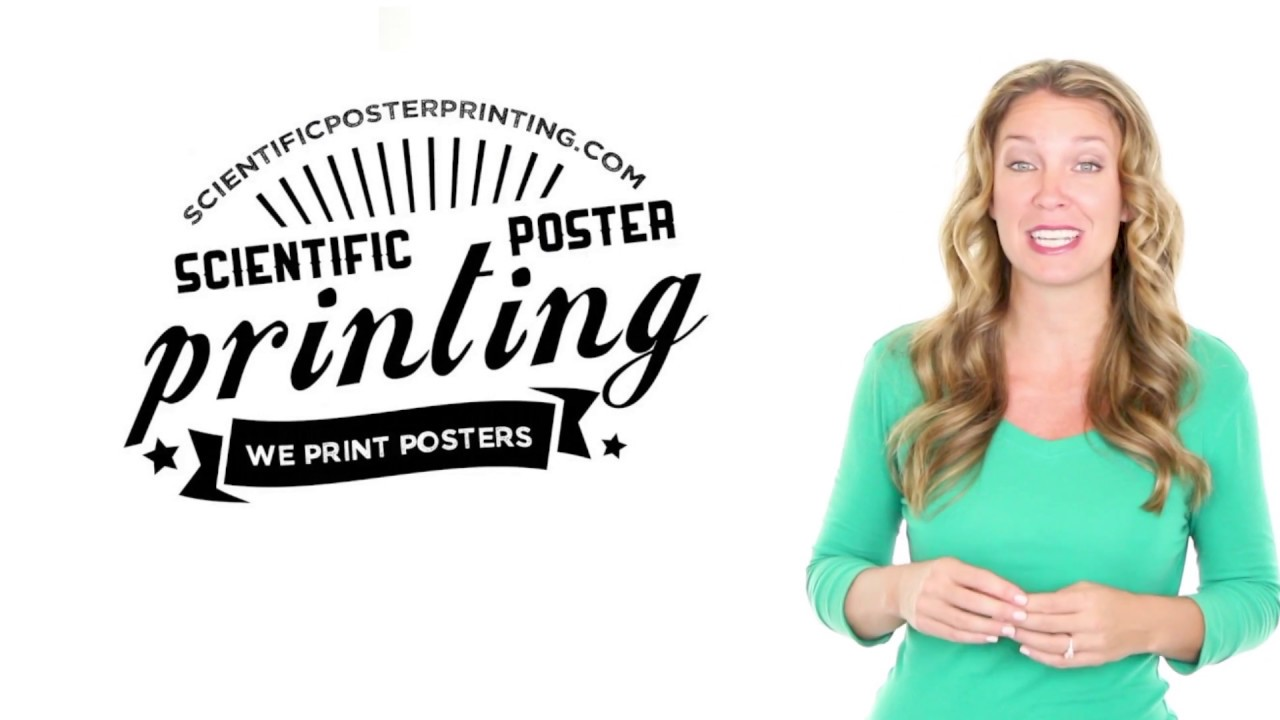 Scientific Poster Printing Chicago Medical Research Poster Printing Chicago Research Poster