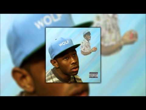 Tyler, the Creator - 48 (feat. Frank Ocean & Nas) (Lyrics)