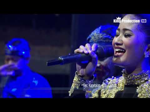 Kebayang - Ita DK - Bahari Ita DK Live Kertasura Kapetakan Cirebon