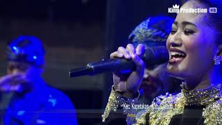 Gambar cover Kebayang - Ita DK - Bahari Ita DK Live Kertasura Kapetakan Cirebon
