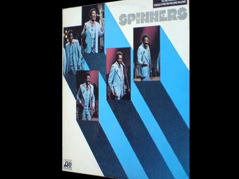 I Could Never Repay Your Love-The Spinners-1973