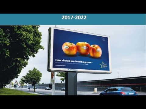 Outdoor Advertising Market Share, Size, Trends Growth & Forecast 2017-2022