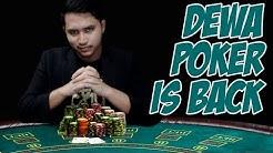 Kumpulan Trik Main Afa Poker Tutorial Kreasi Tangan Dari Kardus