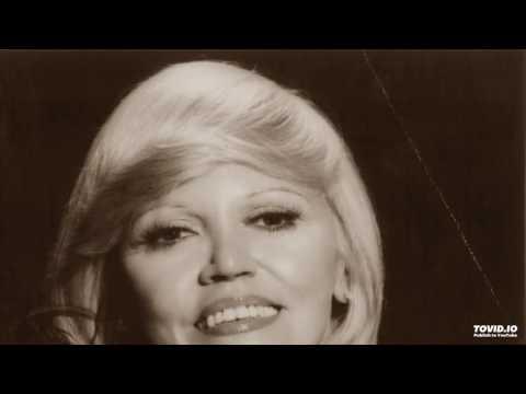 Lola Dee--I Can