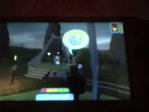 Sims 2 psp game walkthrough sony playstation 2 games for pc
