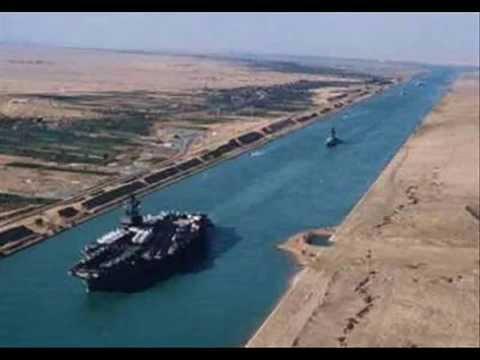 Cairo Accessible Excursions From El Soukhna Port