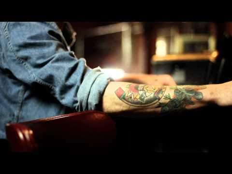 "Justin Townes Earle, ""Slippin' and Slidin'"""