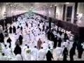 Download Al-Safa and Al-Marwah MP3 song and Music Video