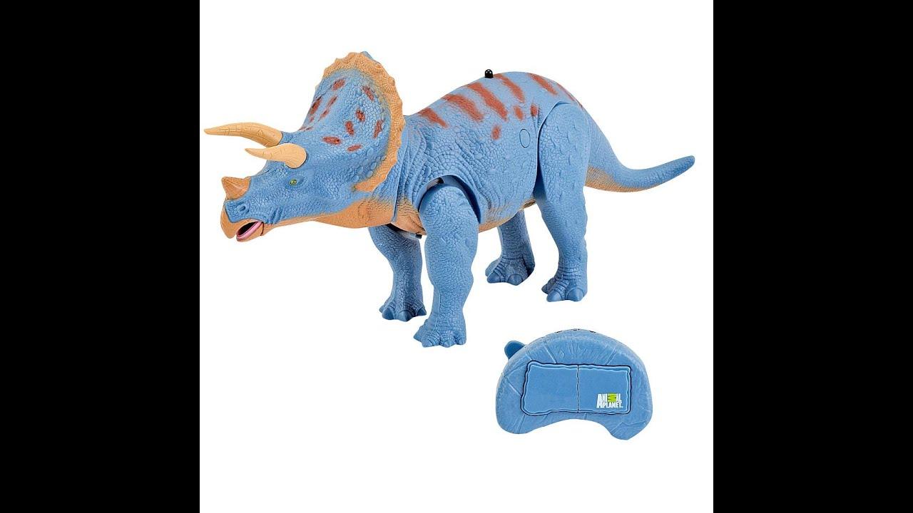 triceratops jouet dinosaure dinosaures jouets pour les