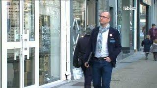 Commerce : Brest fait appel à un manager de centre-ville