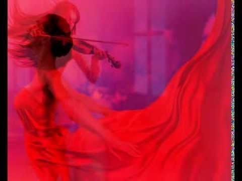 Gunter Noris and His Orchestra   - Spanish Harlem