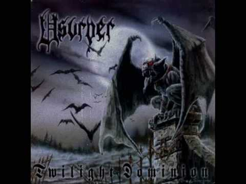 Usurper - The Struggle of Tyrants