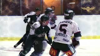 Hockey classic promo