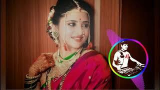 Navri Aali Gorya Gorya Galavar DJ Mahesh DJ Suspence