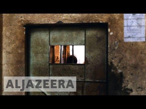 UAE accused of abuse in secret Yemen prisons