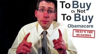 Should You Buy An Obamacare Plan From Ohio's Health Insurance Marketplace