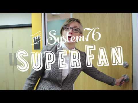 Skylake Product Launch - Superfan Contest