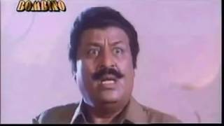 Rajkumar best dailog in tiranga