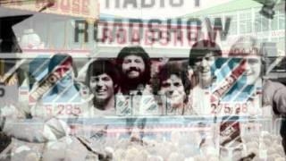 Video BBC Radio One Jingles & DJs 1970s download MP3, 3GP, MP4, WEBM, AVI, FLV Juli 2018