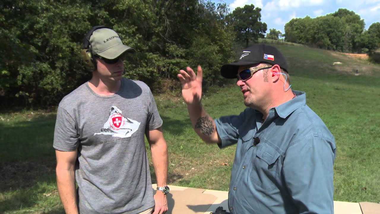 Brian quaca car accident - Leupold Brian Pigman Quaca And Tim