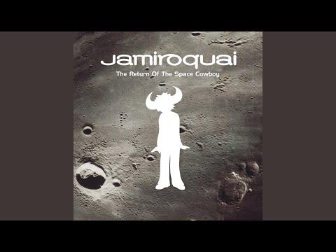 Space Cowboy (Demo Version) mp3