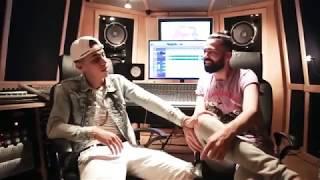 Brytiago Cuenta Como Conocio A Daddy Yankee