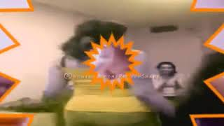 يوتيوب مقاطع رقص منازل   رقص دلع   رقص بنات جامدة