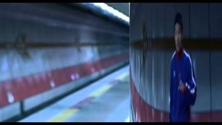 [mix]Malaton.2005.XviD.AC3.2AUDIO.CD1-WAF