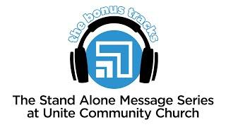 Unite Community Church - Bonus Tracks - Mikey Parks