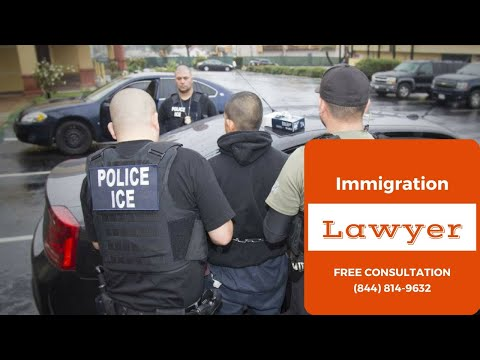 immigration lawyers in alexandria louisiana