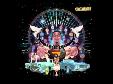 big krit - time machine lyrics new