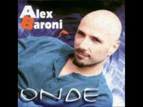 alex baroni - photo #24