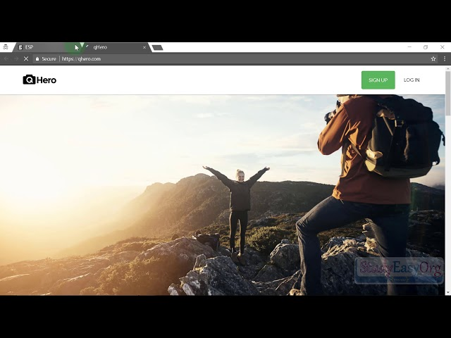 #PI 04: Upload 100 images in 2 minutes on iStock, Bulk upload images with keywords