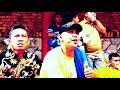Muraibatu Raja Sonang Milik Mr Panjang Balige Tampil Ganas Di Event Walisongo Bc Ft Ronggolawe Sumut  Mp3 - Mp4 Download