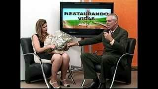 Baixar Pedro luiz Nogueira e Lia Mara 25 anos de casamento ( Bodas de Prata).