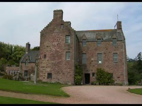 Tour Scotland Video Photo Album 8