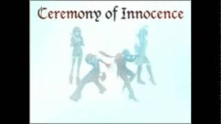 Ceremony of Innocence OST - 01 Ceremony of Innocence