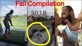 Epic New Fail Compilation 2018 | Try Not To laugh | Gone Wrong