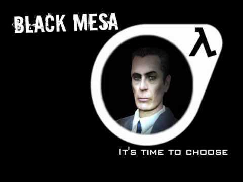 Black Mesa Source - 3 - WGH Topside